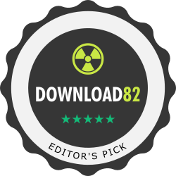 Adminsoft Accounts Download82 Editors Pick