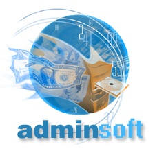 Free accounts software