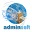 Adminsoft Accounts 4.148
